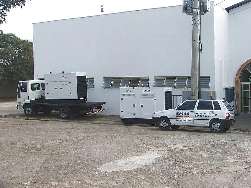 7a2442c3302 gerador14 3. © EMEE Energia
